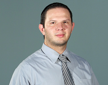Johnny Rodríguez Gutiérrez