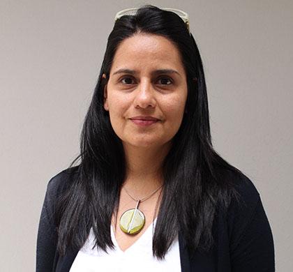 Dra. Lissette Marroquín Velásquez