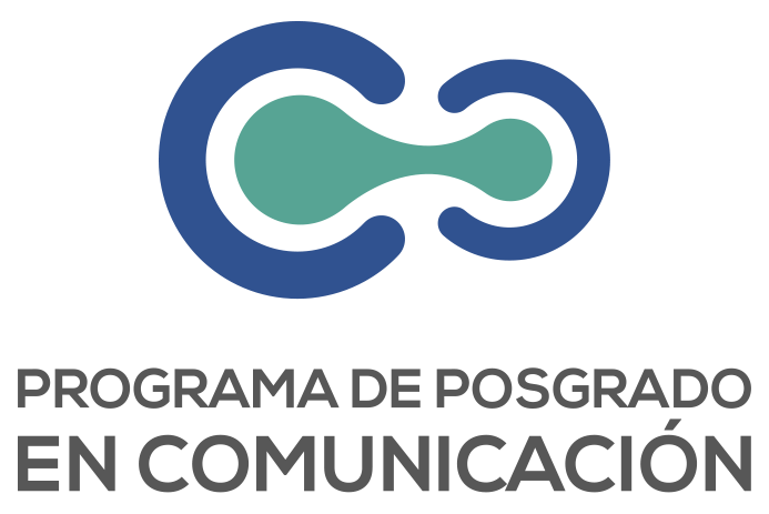 Programa de Posgrado en Comunicación