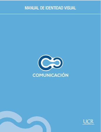 Manual de Identidad Visual ECCC 2016