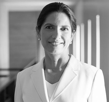 Carmen Mayela Fallas Carranza