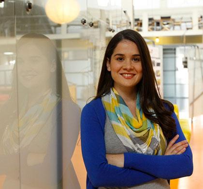 Msc. Silvia Hidalgo Mora