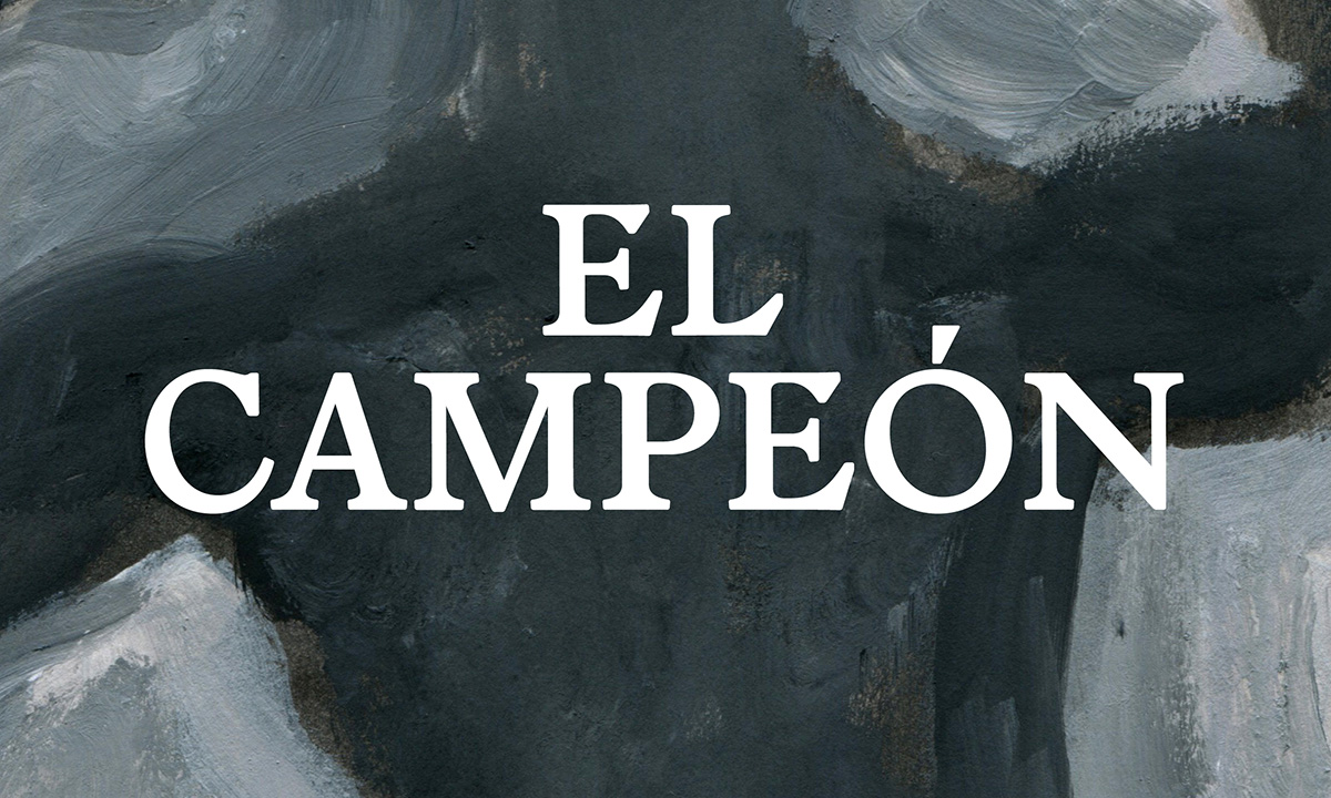 11APLAUSOS-ELCAMPEONFIC15_s