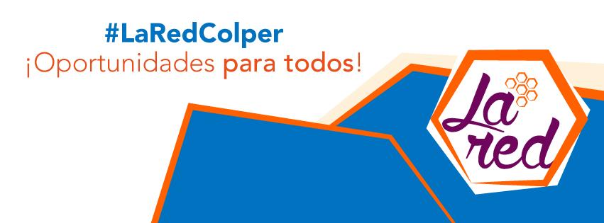 Sin importar si están agremiadas o no al Colper, egresadas y egresados ECCC podrán encontrar en La Red apoyos para desarrollar emprendimientos en comunicación junto a otras y otros profesionales. Foto: Colegio de Periodistas de Costa Rica (Colper).