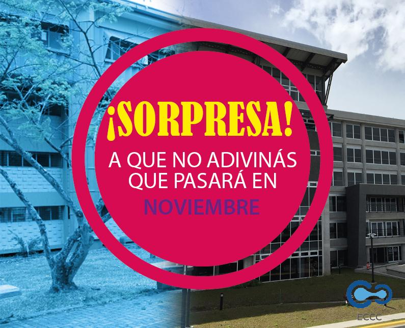 Aviso-SORPRESA
