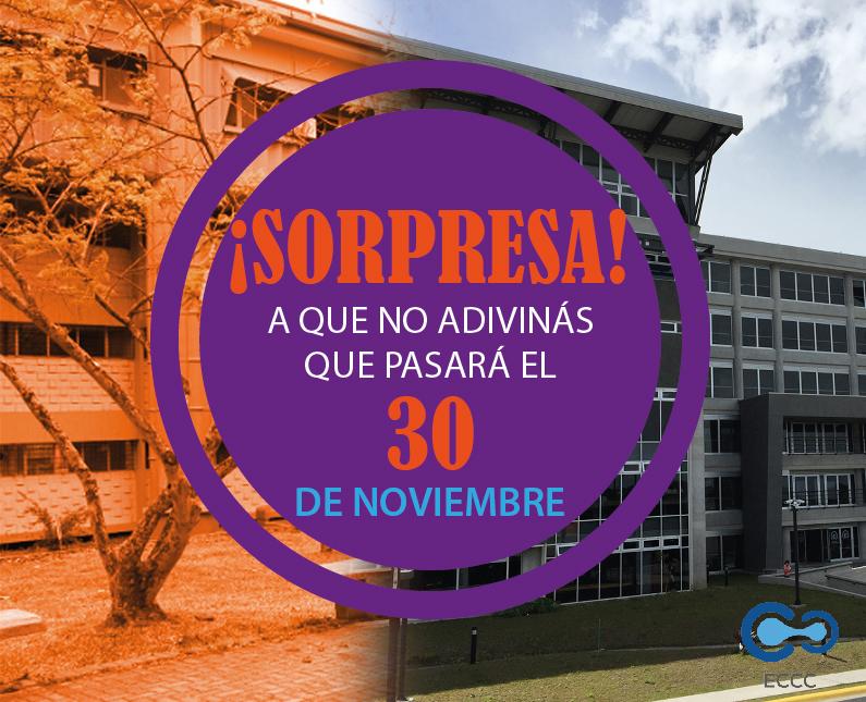 Aviso-SORPRESA2
