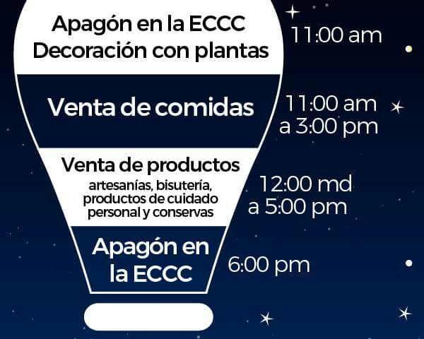 La Comisión de Ambiente planea para el próximo más actividades que concienticen a la población en temas de racionalidad ambiental.