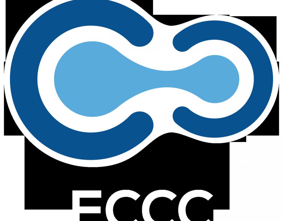 El objetivo de UNICOMU es mejorar la comunicación organizacional de la ECCC con sus públicos, tanto internos como externos.