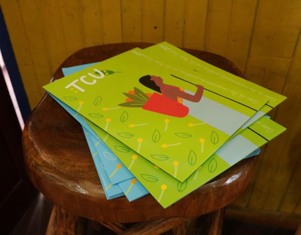 Nota 8_ TCU trabaja en Limón