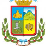 Municipalidad de Alajuelita
