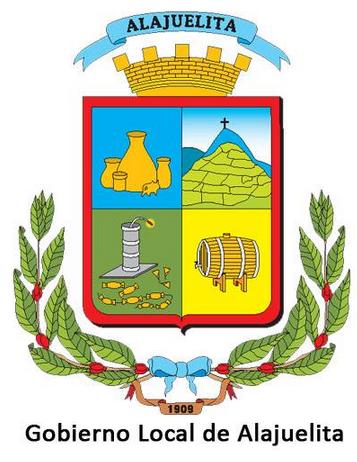 logo_muni_alajuelita_0