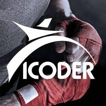 Icoder_logo