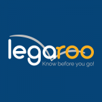 Legaroo