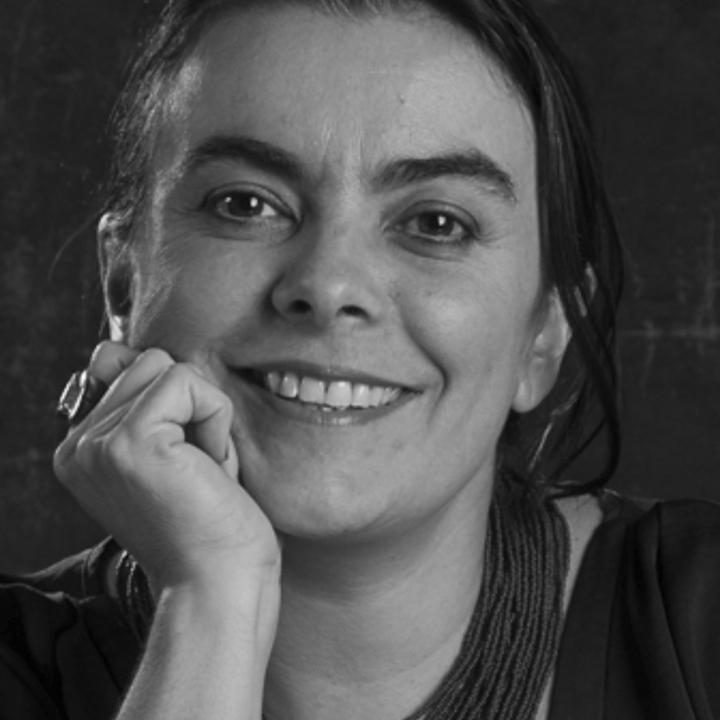 Hilda Hidalgo Xirinachs
