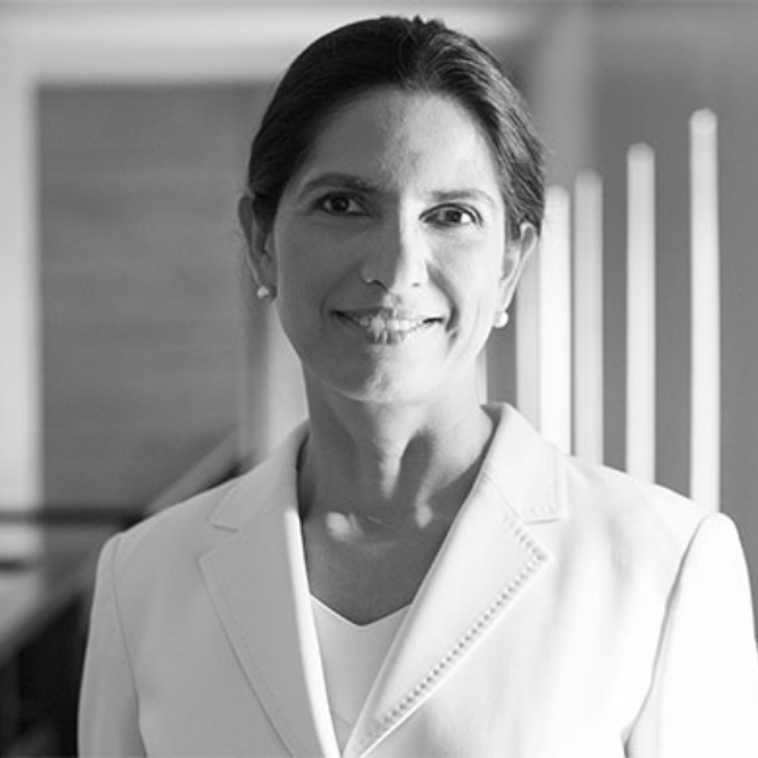 Carmen Mayela