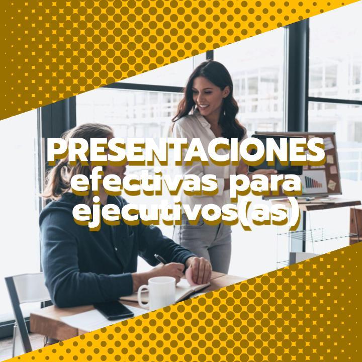Imágenes web_cursos virtuales I-II Semestre -6